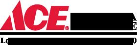 free-filter-logo1