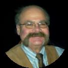 Rick Coard Avatar