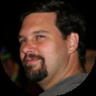 Aaron Lineberger Avatar